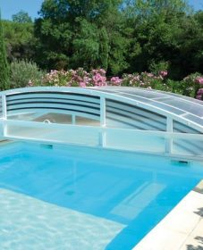 Devis Ideale Protection Piscine Alarme